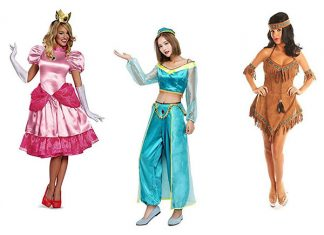 12-Princess-Halloween-Costumes-For-Kids-Girls-Women-2018-F