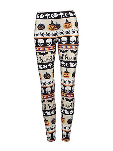 15-Halloween-Inspired-Leggings-For-Kids-Girls-Women-2018-11