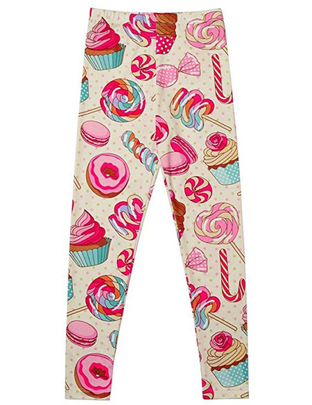 15-Halloween-Inspired-Leggings-For-Kids-Girls-Women-2018-14