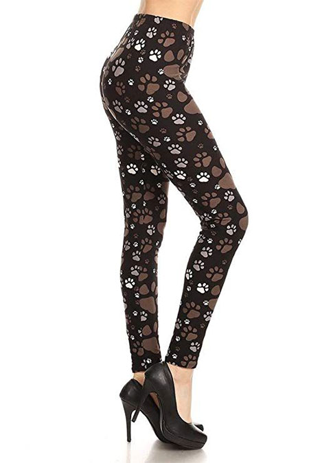 15-Halloween-Inspired-Leggings-For-Kids-Girls-Women-2018-2