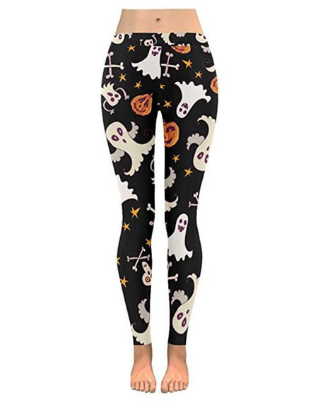 15-Halloween-Inspired-Leggings-For-Kids-Girls-Women-2018-5