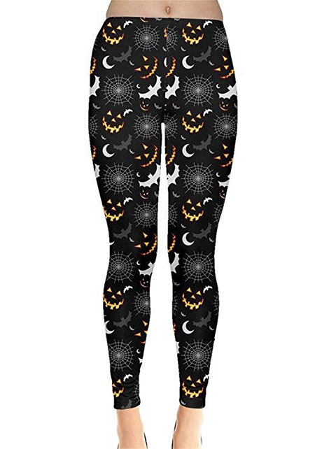 15-Halloween-Inspired-Leggings-For-Kids-Girls-Women-2018-6