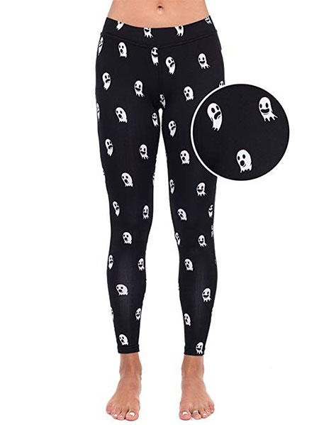 15-Halloween-Inspired-Leggings-For-Kids-Girls-Women-2018-7