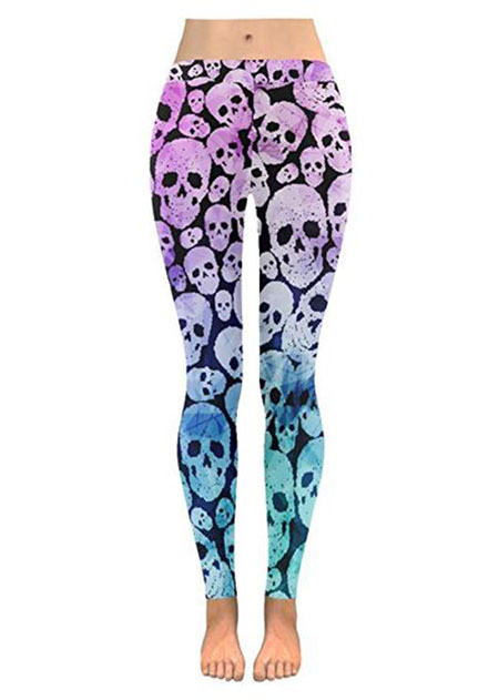 15-Halloween-Inspired-Leggings-For-Kids-Girls-Women-2018-8