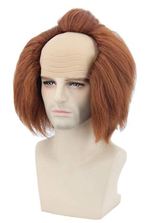 15-Halloween-Inspired-Wigs-For-Girls-Men-Women-2018-Accessories-10