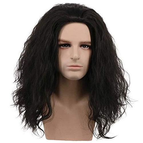 15-Halloween-Inspired-Wigs-For-Girls-Men-Women-2018-Accessories-4