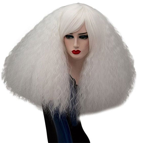 15-Halloween-Inspired-Wigs-For-Girls-Men-Women-2018-Accessories-7