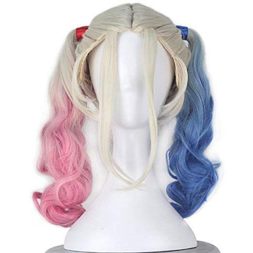 15-Halloween-Inspired-Wigs-For-Girls-Men-Women-2018-Accessories-8