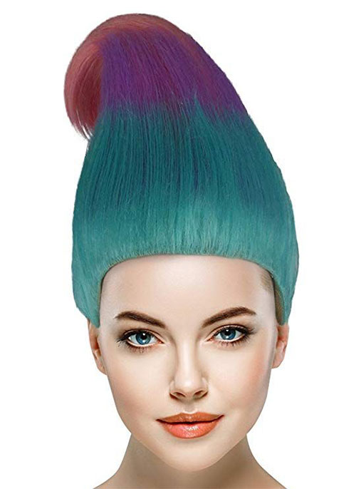 15-Halloween-Inspired-Wigs-For-Girls-Men-Women-2018-Accessories-9