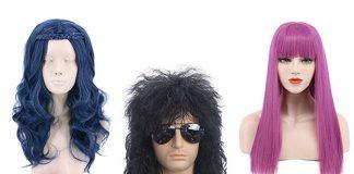 15-Halloween-Inspired-Wigs-For-Girls-Men-Women-2018-Accessories-F