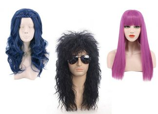 15-Halloween-Inspired-Wigs-For-Girls-Men-Women-2018-Accessories-F