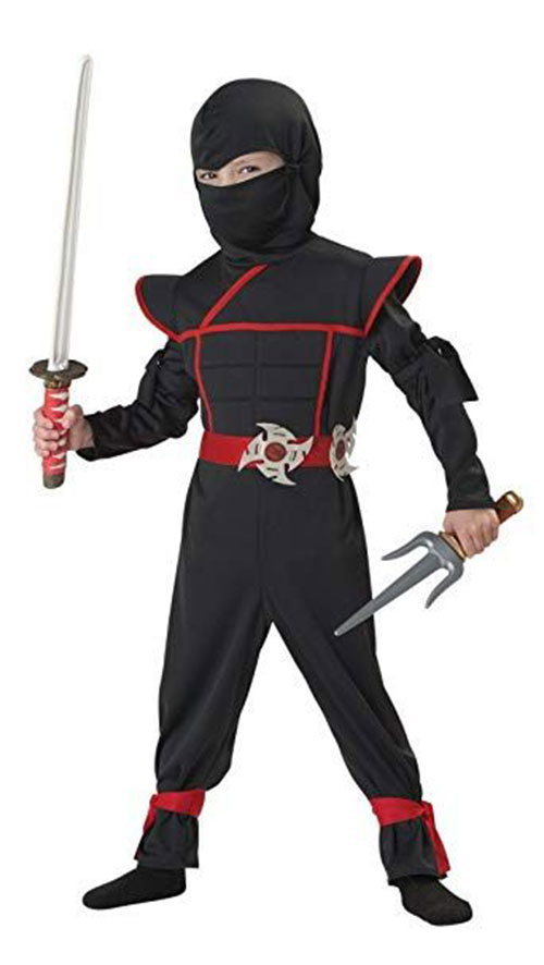 15-Ninja-Halloween-Costumes-For-Kids-Girls-Women-Men-2018-1