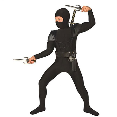 15-Ninja-Halloween-Costumes-For-Kids-Girls-Women-Men-2018-10