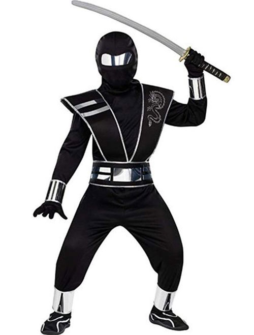15-Ninja-Halloween-Costumes-For-Kids-Girls-Women-Men-2018-11