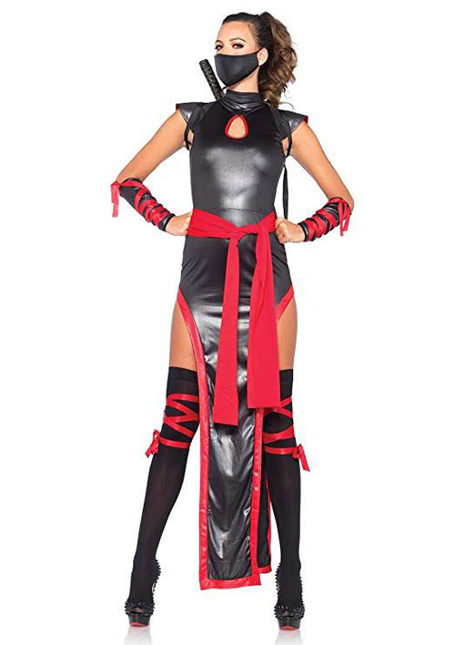 15-Ninja-Halloween-Costumes-For-Kids-Girls-Women-Men-2018-15