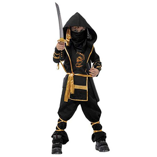 15-Ninja-Halloween-Costumes-For-Kids-Girls-Women-Men-2018-3