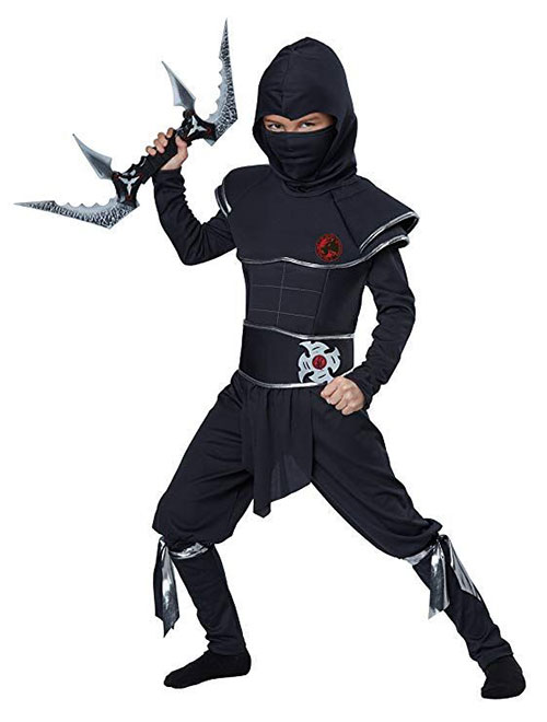 15-Ninja-Halloween-Costumes-For-Kids-Girls-Women-Men-2018-4
