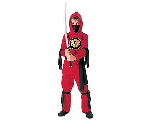 15-Ninja-Halloween-Costumes-For-Kids-Girls-Women-Men-2018-5