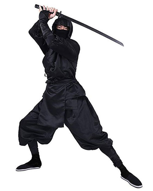 15-Ninja-Halloween-Costumes-For-Kids-Girls-Women-Men-2018-8
