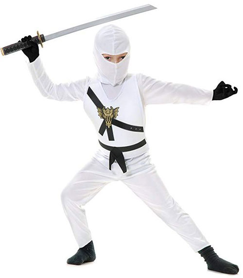 15-Ninja-Halloween-Costumes-For-Kids-Girls-Women-Men-2018-9