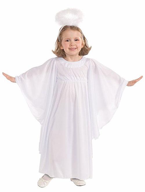 18-Angel-Halloween-Costumes-For-Kids-Girls-Women-Men-2018-1