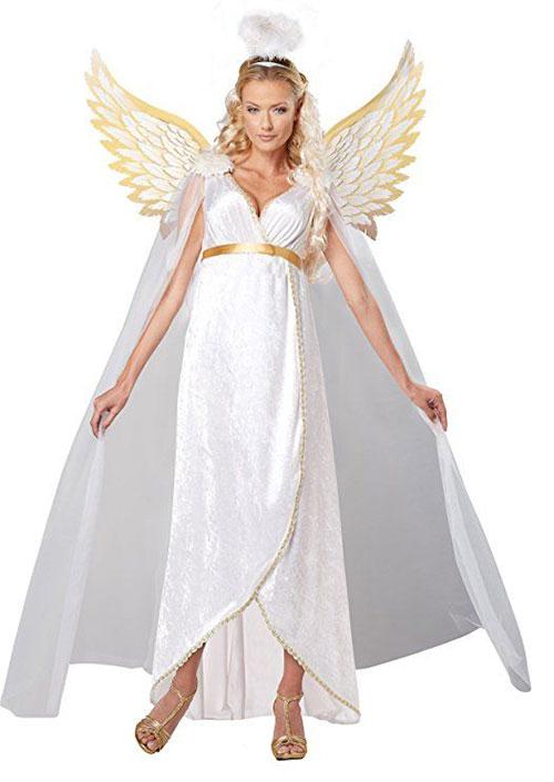 18-Angel-Halloween-Costumes-For-Kids-Girls-Women-Men-2018-11