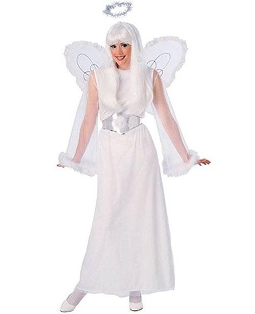 18-Angel-Halloween-Costumes-For-Kids-Girls-Women-Men-2018-12