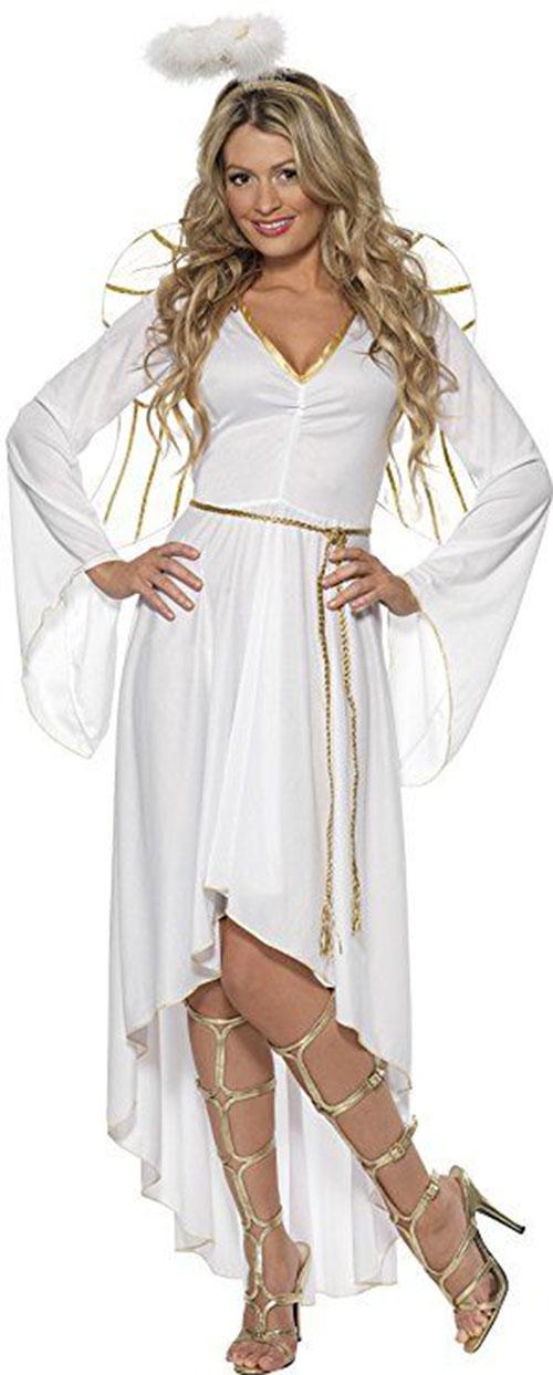 18-Angel-Halloween-Costumes-For-Kids-Girls-Women-Men-2018-13