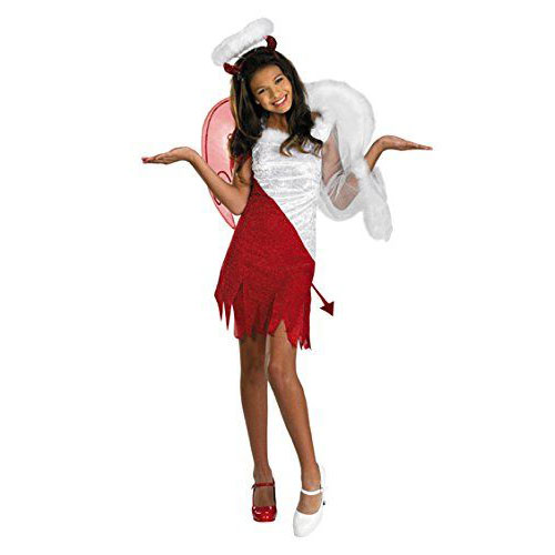 18-Angel-Halloween-Costumes-For-Kids-Girls-Women-Men-2018-15