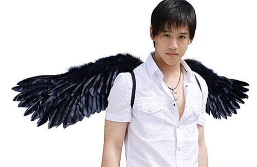 18-Angel-Halloween-Costumes-For-Kids-Girls-Women-Men-2018-18