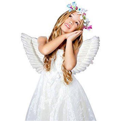 18-Angel-Halloween-Costumes-For-Kids-Girls-Women-Men-2018-2
