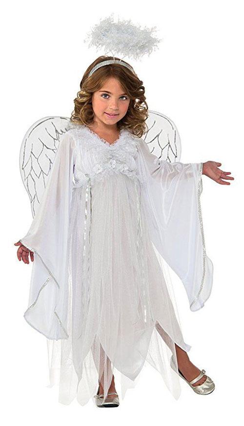 18-Angel-Halloween-Costumes-For-Kids-Girls-Women-Men-2018-3