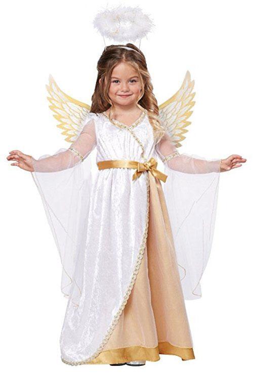 18-Angel-Halloween-Costumes-For-Kids-Girls-Women-Men-2018-4