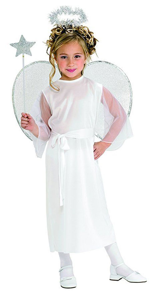 18-Angel-Halloween-Costumes-For-Kids-Girls-Women-Men-2018-5