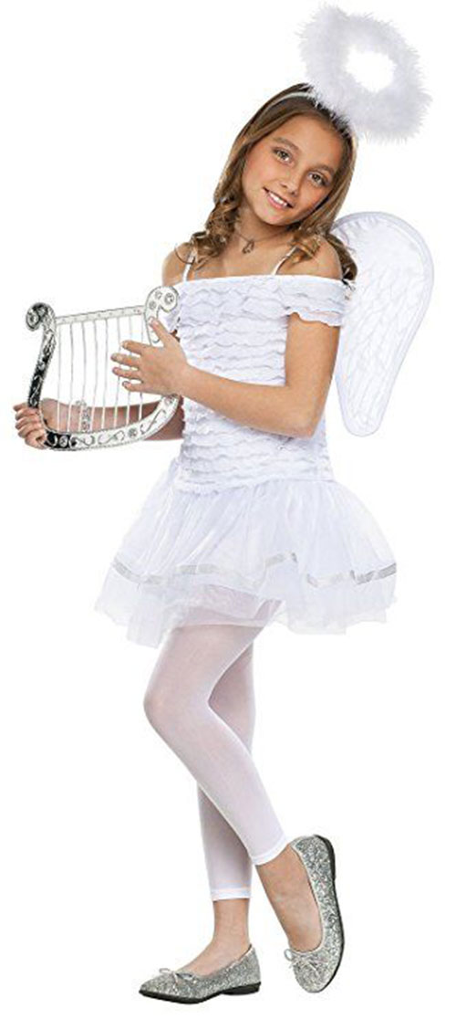 18-Angel-Halloween-Costumes-For-Kids-Girls-Women-Men-2018-6