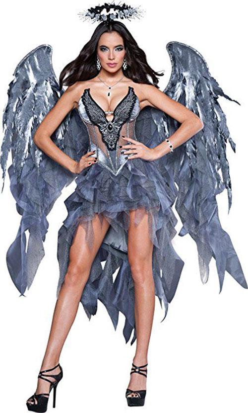 18-Angel-Halloween-Costumes-For-Kids-Girls-Women-Men-2018-7