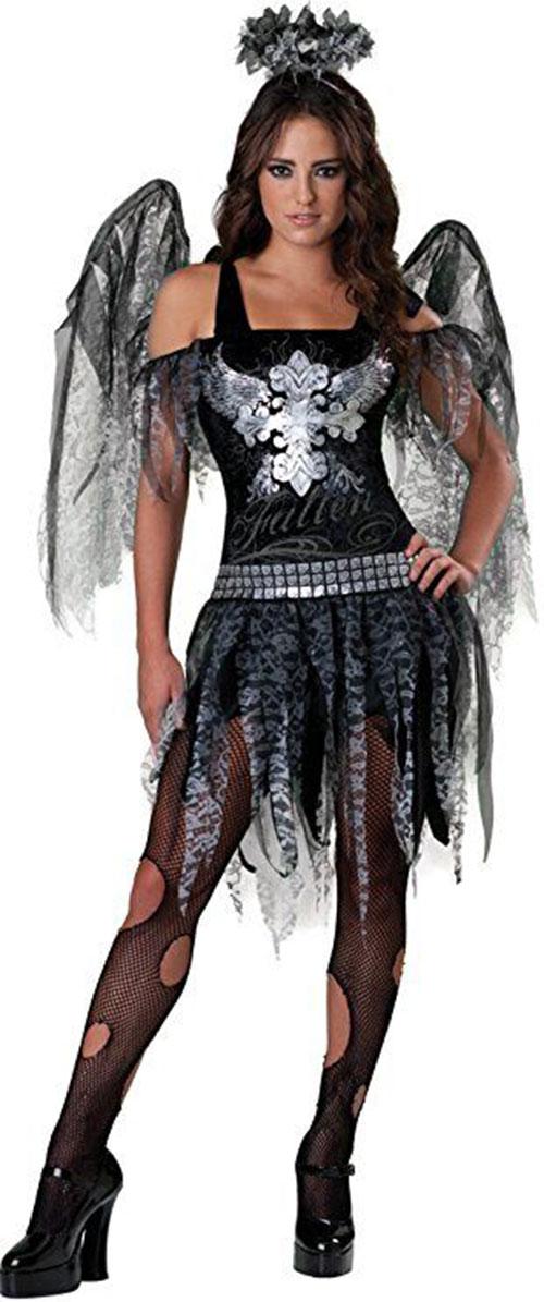 18-Angel-Halloween-Costumes-For-Kids-Girls-Women-Men-2018-9