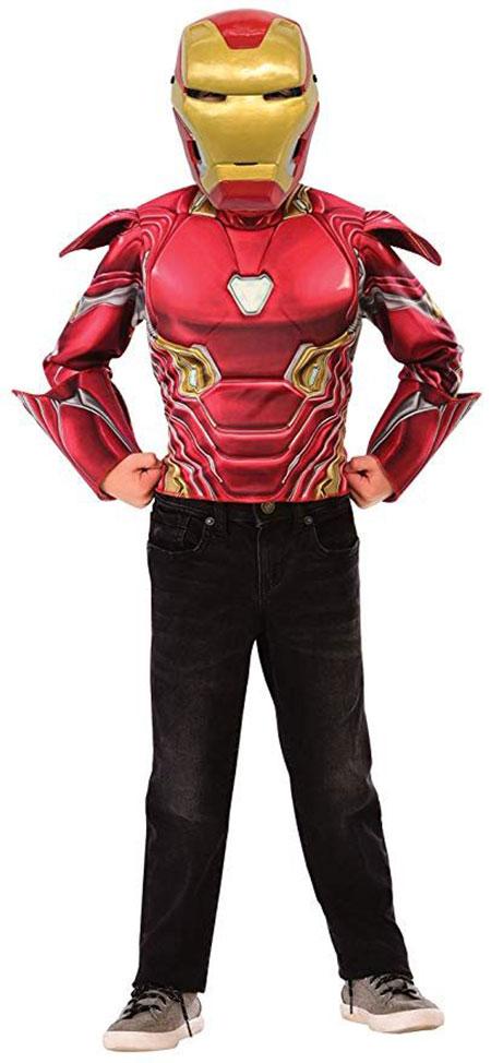 Avengers-Infinity-War-Halloween-Costumes-For-Kids-Boys-Men-2018-2
