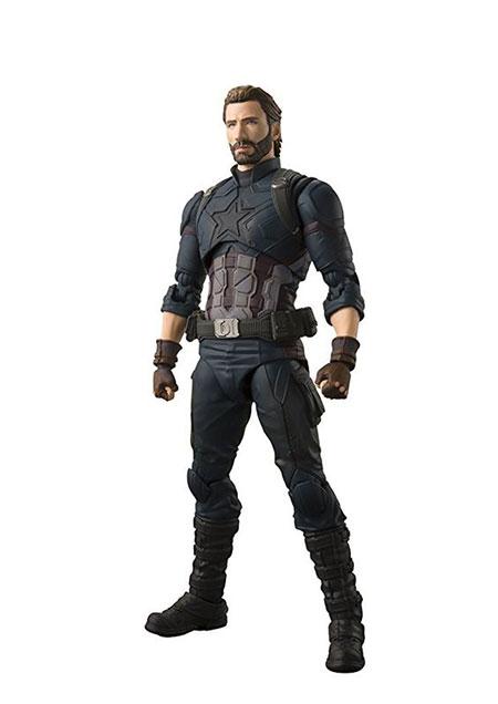 Avengers-Infinity-War-Halloween-Costumes-For-Kids-Boys-Men-2018-6