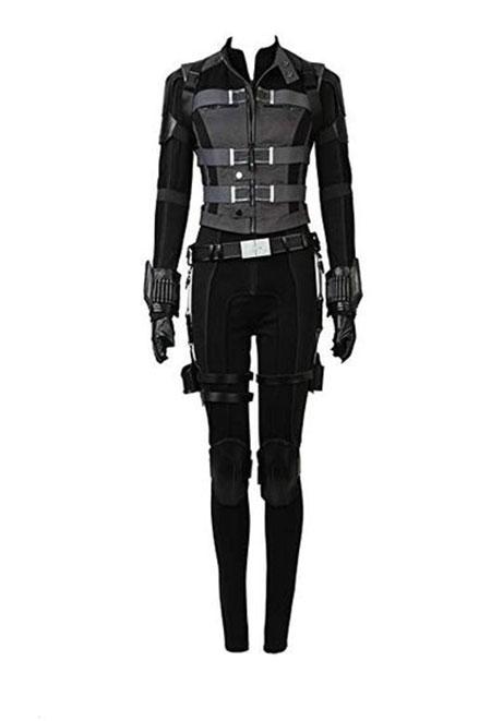 Avengers-Infinity-War-Halloween-Costumes-For-Kids-Boys-Men-2018-8