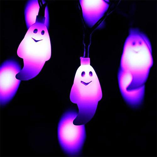 10-Halloween-Light-Decoration-Ideas-2018-1