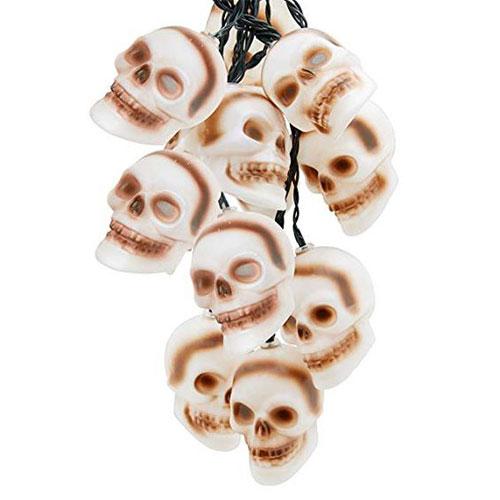 10-Halloween-Light-Decoration-Ideas-2018-10