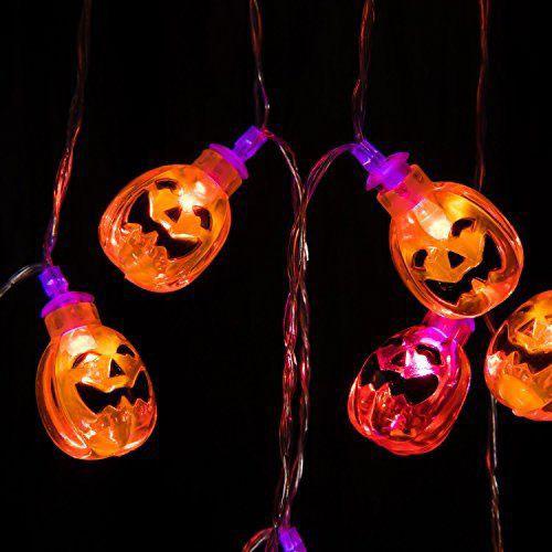 10-Halloween-Light-Decoration-Ideas-2018-2