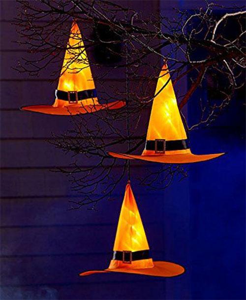 10-Halloween-Light-Decoration-Ideas-2018-3