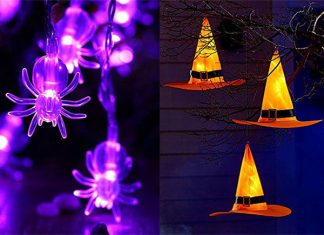 10-Halloween-Light-Decoration-Ideas-2018-F