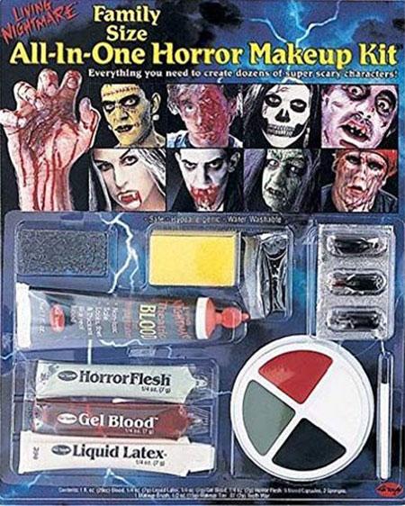 10-Professional-Halloween-Makeup-Kits-For-Men-Women-Family-2018-1