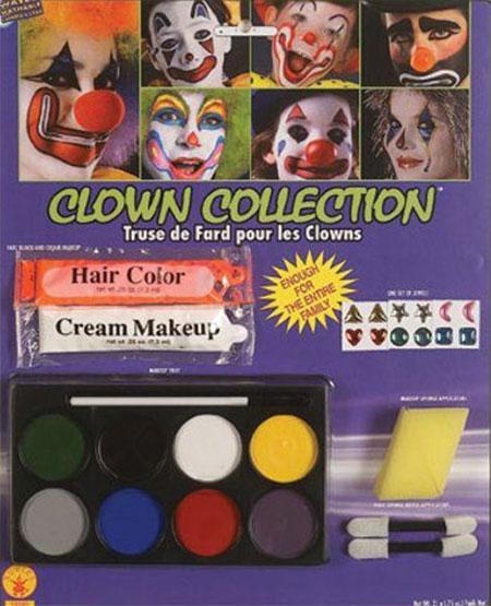 10-Professional-Halloween-Makeup-Kits-For-Men-Women-Family-2018-2