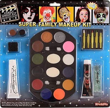 10-Professional-Halloween-Makeup-Kits-For-Men-Women-Family-2018-3