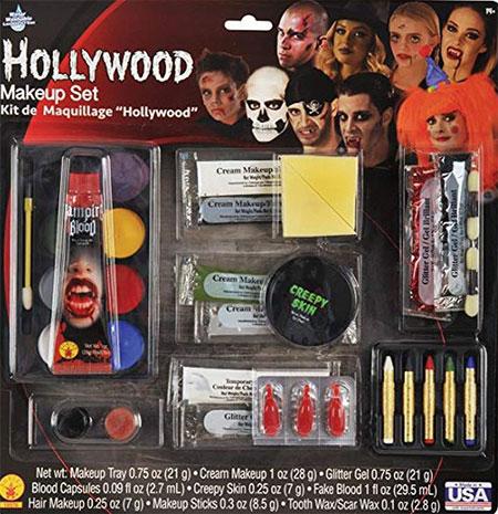 10-Professional-Halloween-Makeup-Kits-For-Men-Women-Family-2018-5
