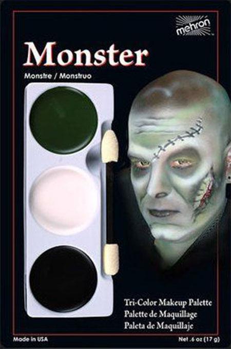 10-Professional-Halloween-Makeup-Kits-For-Men-Women-Family-2018-7